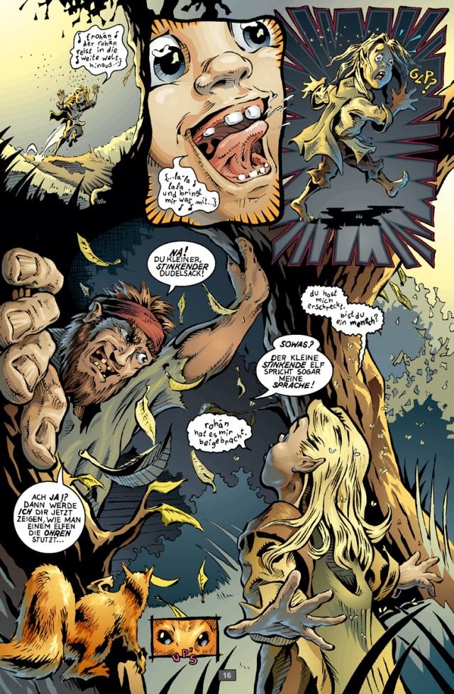 Helden Ausgabe 1 Seite 13