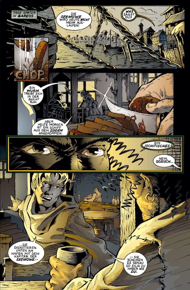 Helden Ausgabe 1 Seite 15