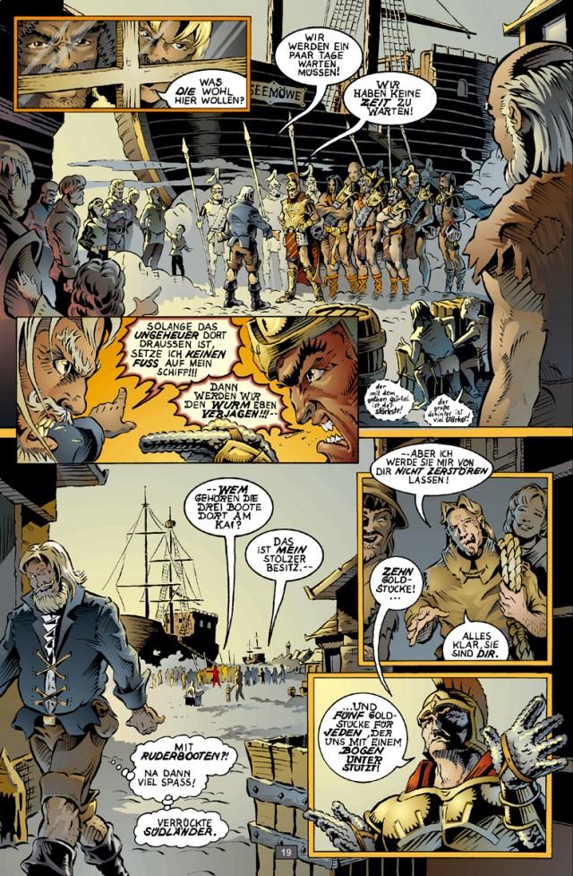 Helden Ausgabe 1 Seite 16