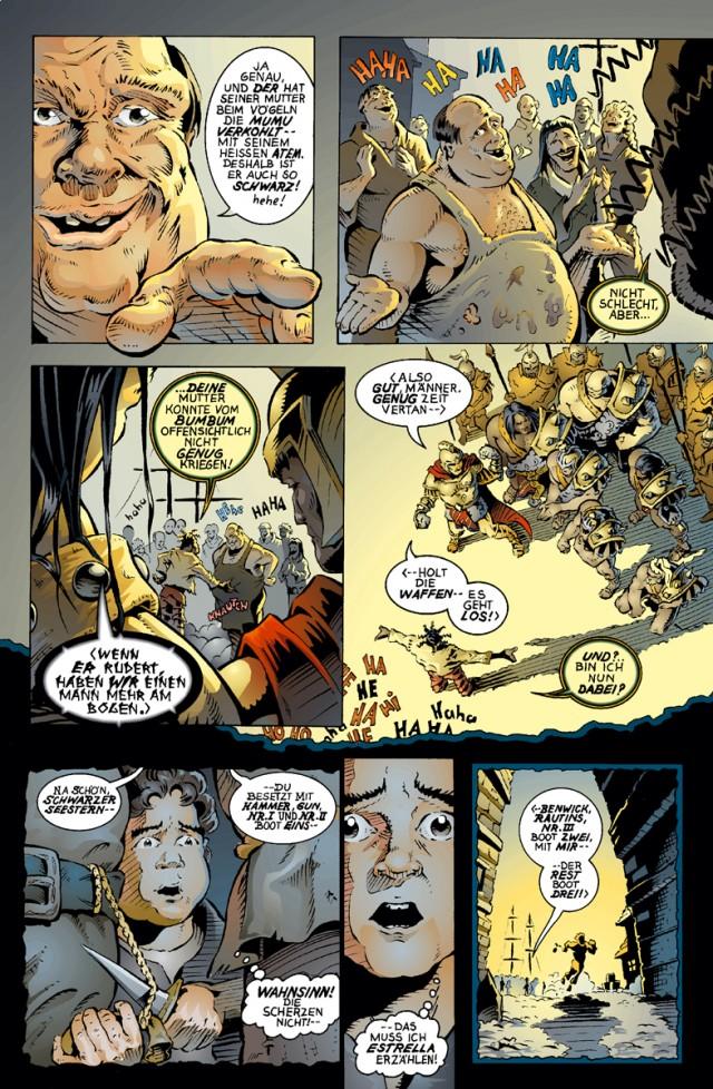 Helden Ausgabe 1 Seite 18