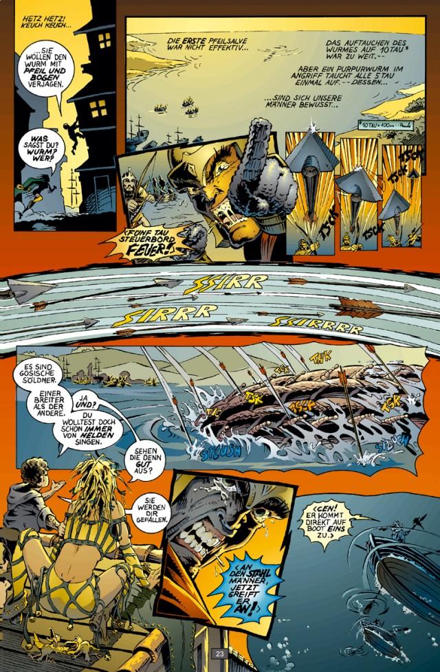 Helden Ausgabe 1 Seite 20