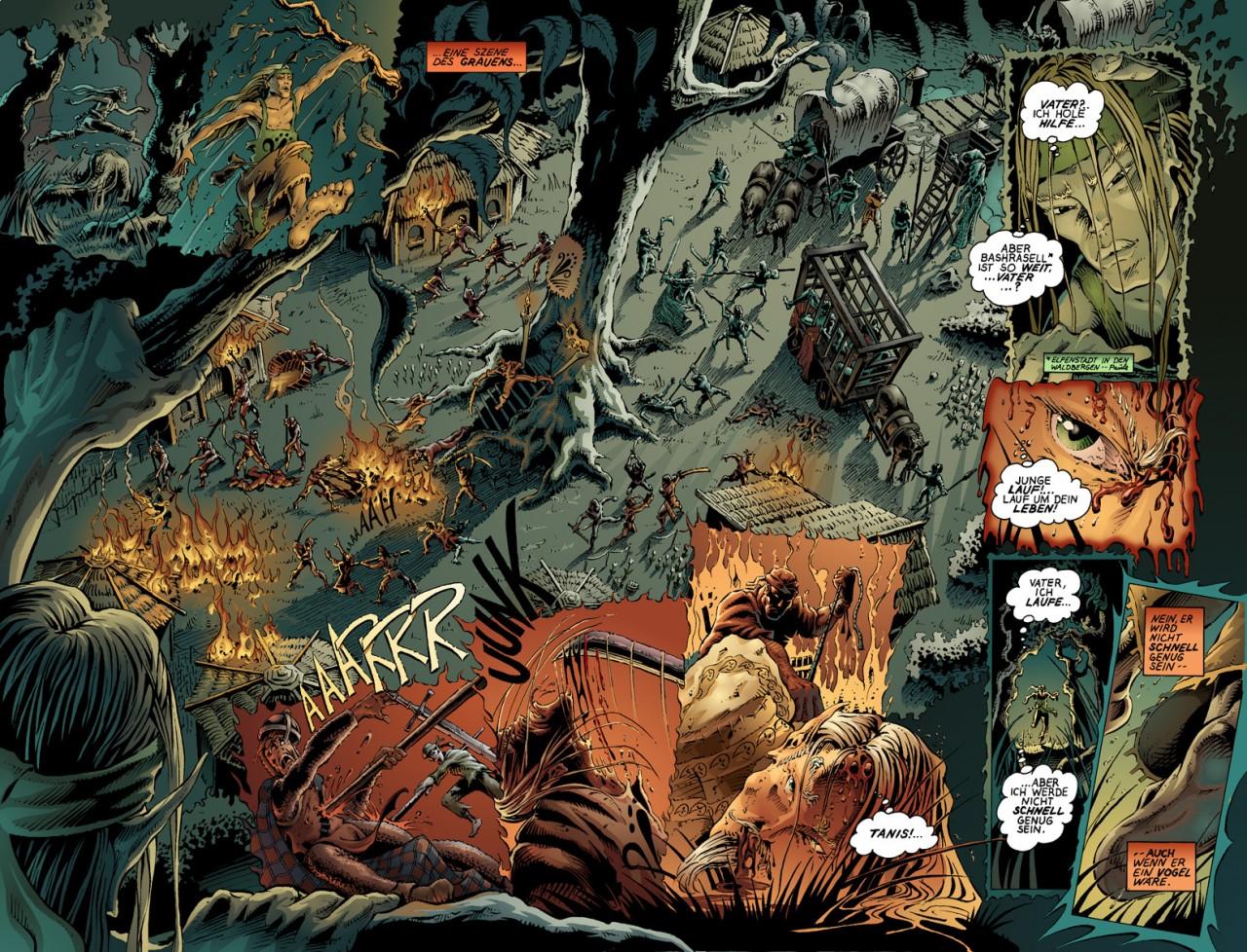 Helden Ausgabe 3 Seite 7