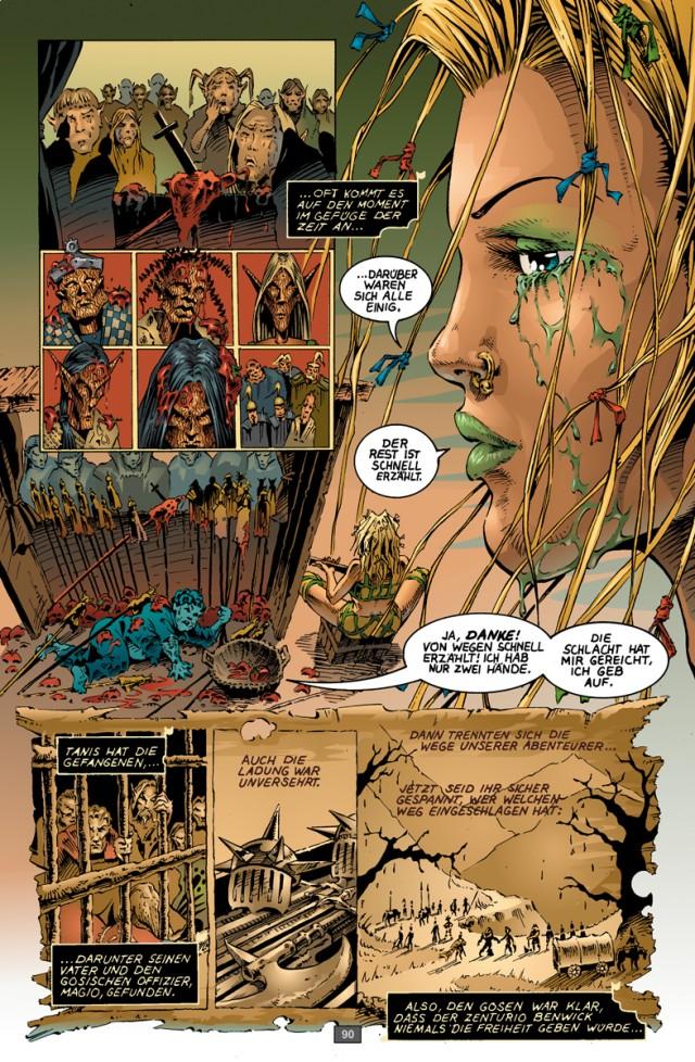 Helden Ausgabe 4 Seite 20
