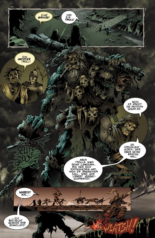 Helden Ausgabe 6 Seite 10