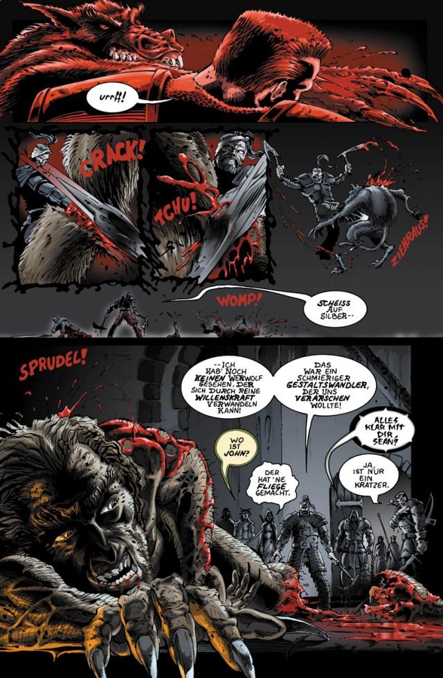 Helden Ausgabe 6 Seite 20
