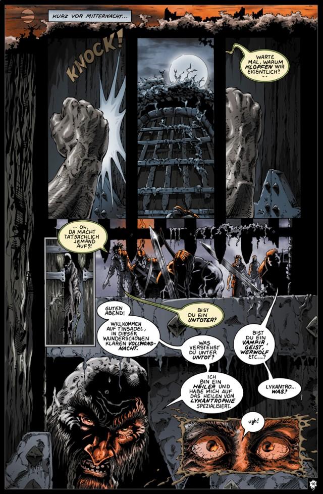 Helden Ausgabe 7 Seite 6