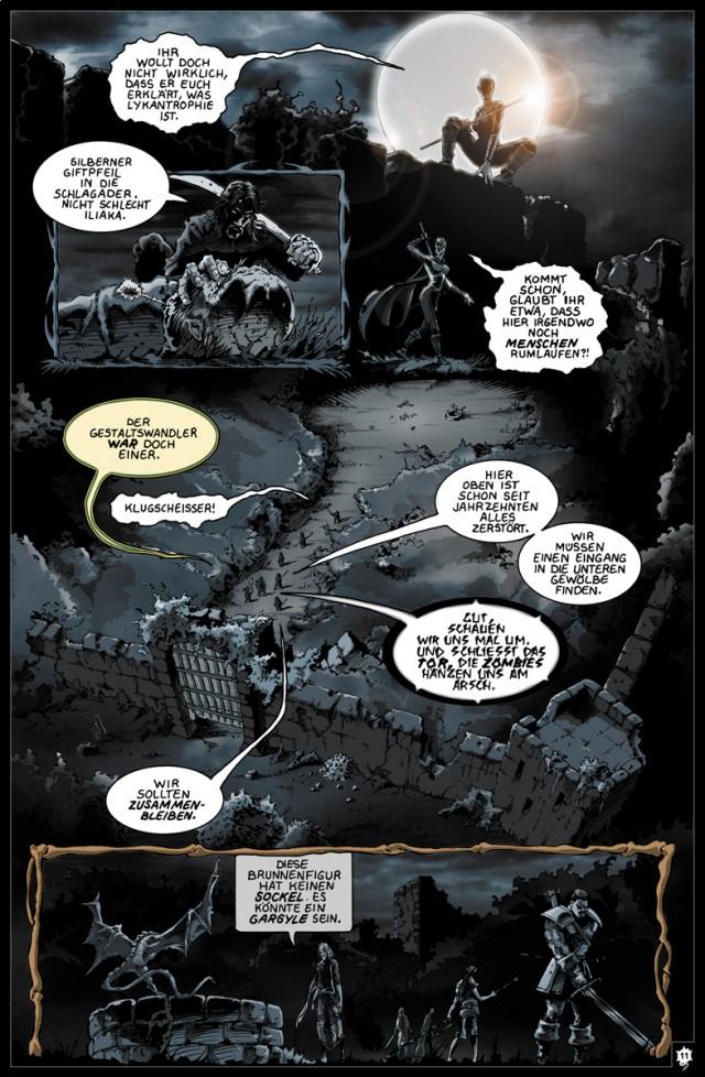 Helden Ausgabe 7 Seite 7