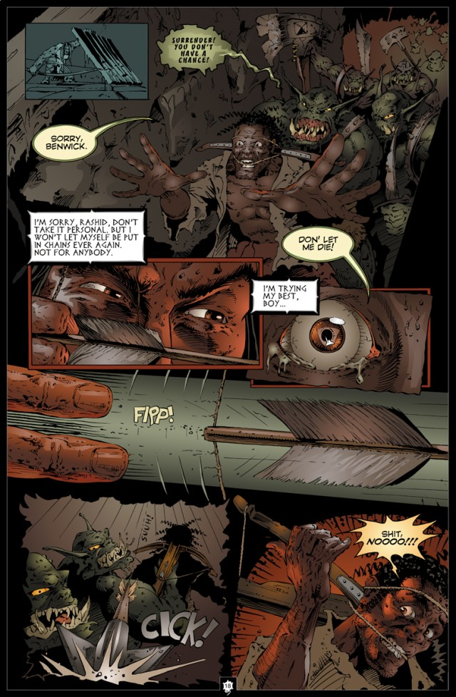 Helden Issue 7 Page 14