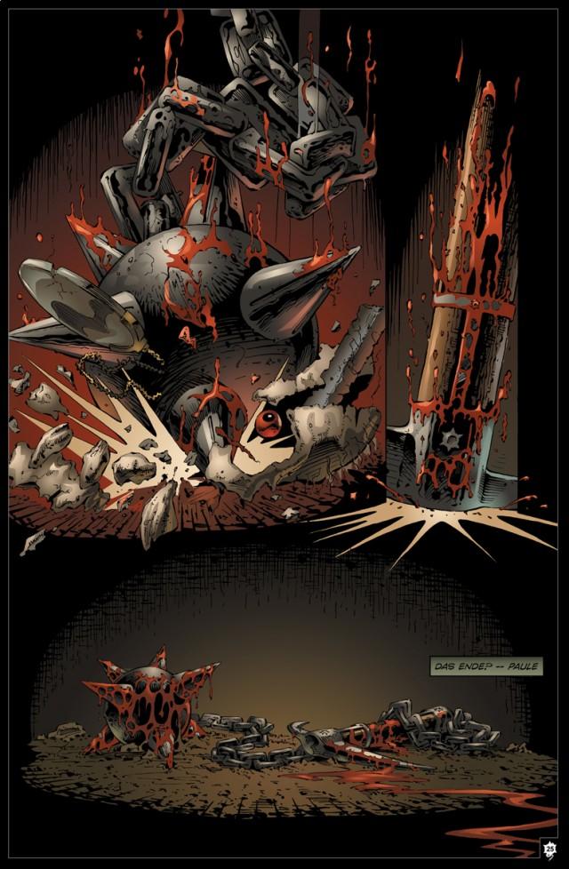 Helden Ausgabe 7 Seite 21