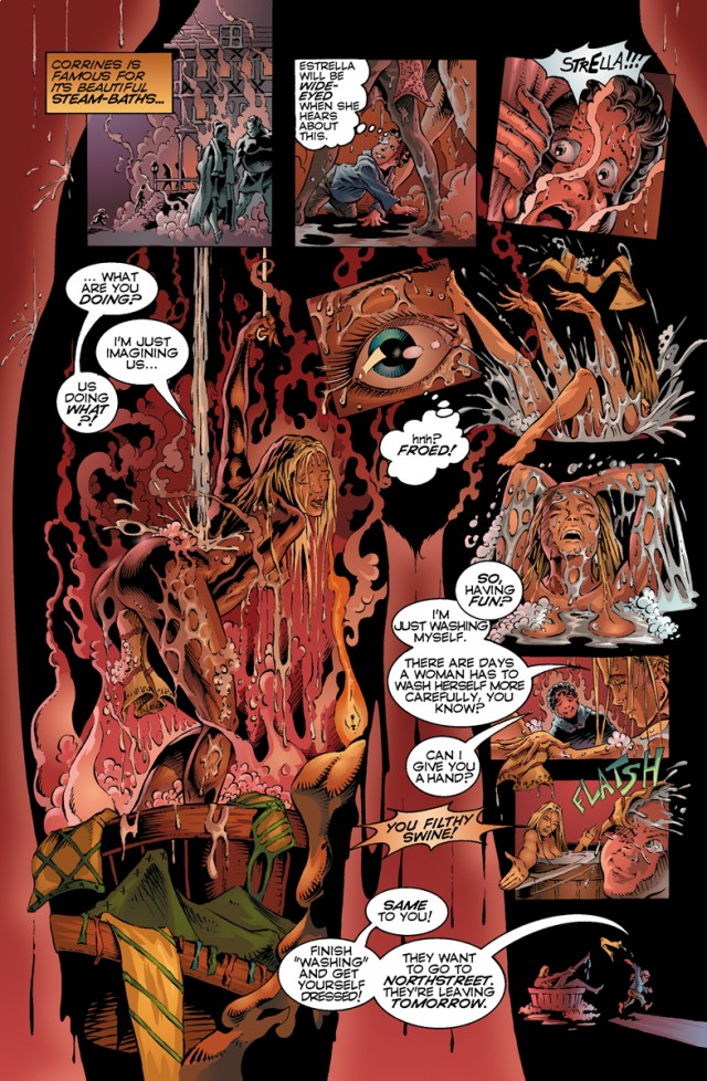 Helden Issue 3 Page 9