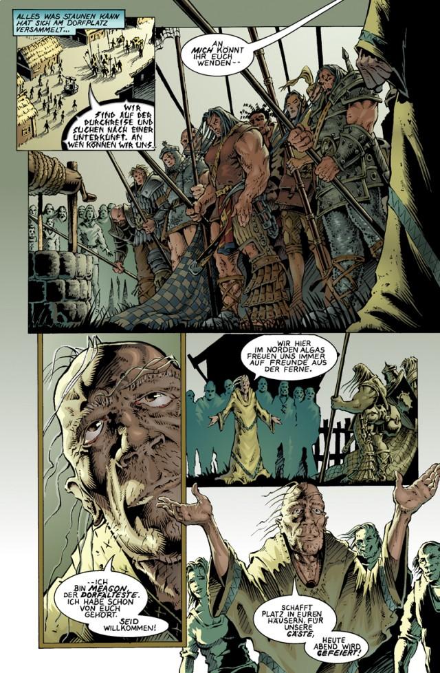 Helden Ausgabe 3 Seite 13