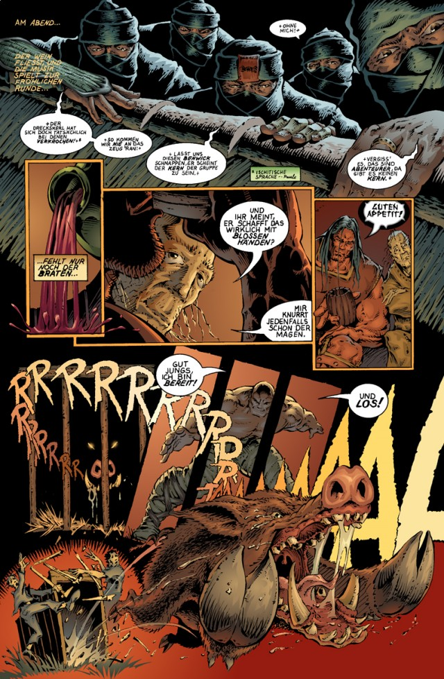 Helden Ausgabe 3 Seite 14
