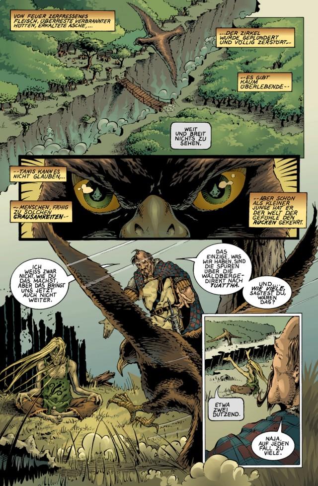 Helden Ausgabe 3 Seite 16