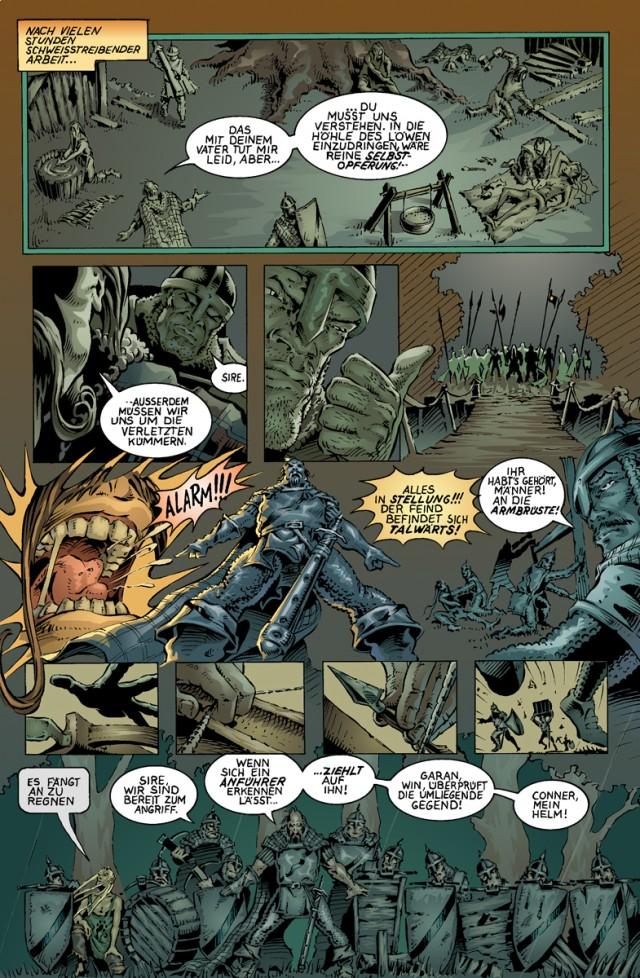 Helden Ausgabe 3 Seite 17