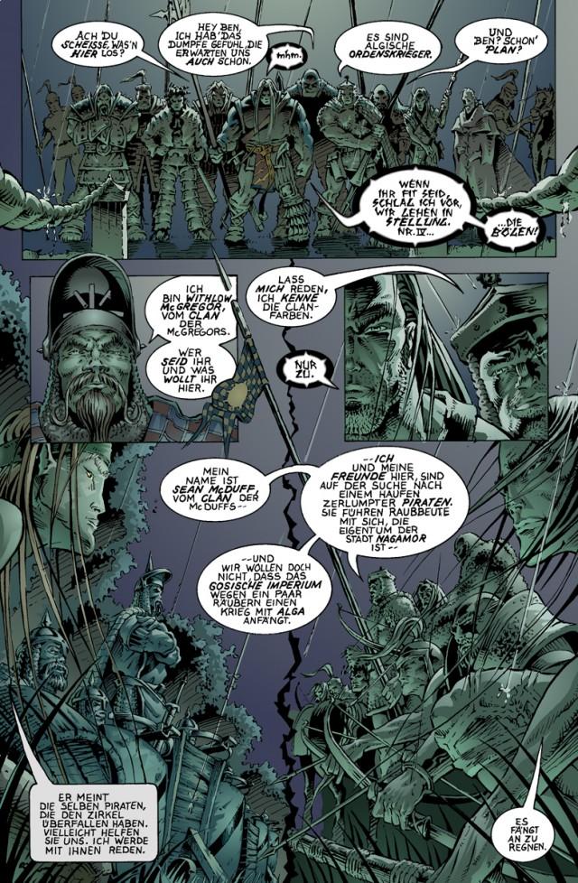 Helden Ausgabe 3 Seite 18