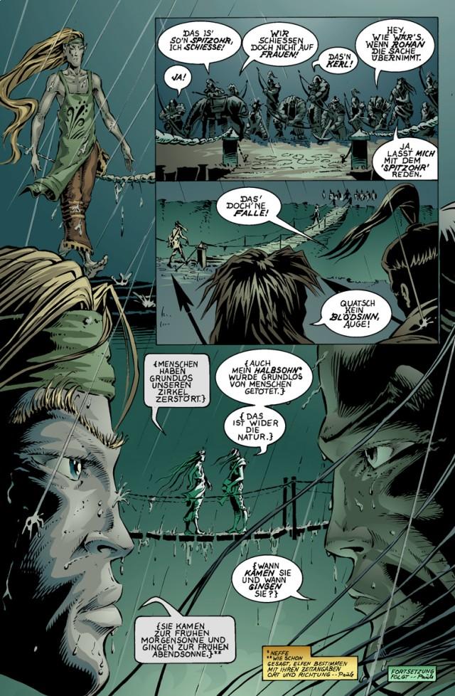 Helden Ausgabe 3 Seite 19